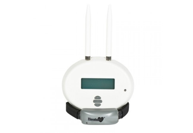 Wireless Fence Reviews Pif00 12917 Stay N Play Wireless